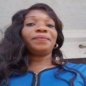Ezeibekwe