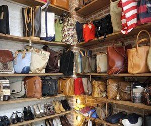 f handbag