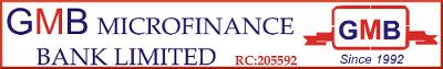 GMB Microfinance Bank
